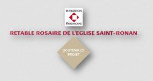 Fondation Patrimoine_R