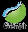 Guengat